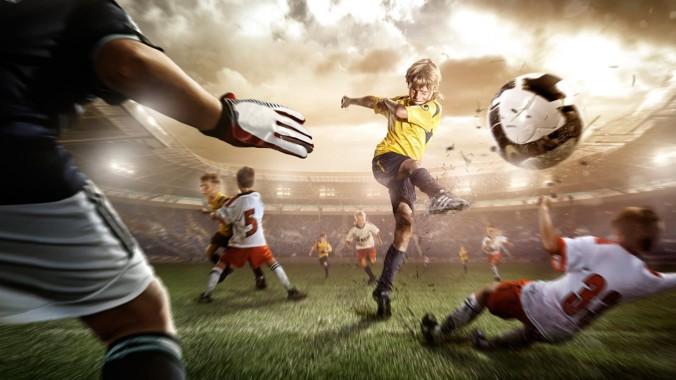 fondos-de-Fútbol-en-hd8