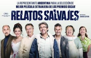 RELATOS-SALVAJES