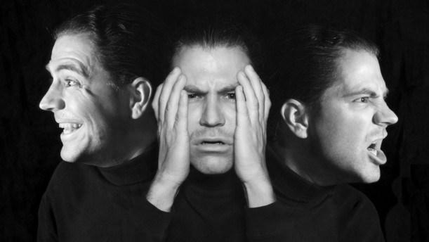 bipolar-personality-disorder