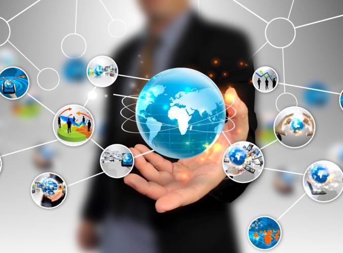 La era de la tecnología: cuando la norma es el cambio