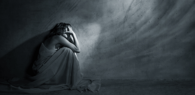 esquizofrenia-620x413