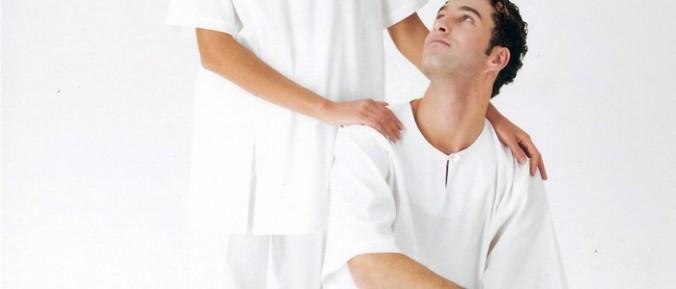 terapeuta_Carmela_Rodriguez-1-700x300