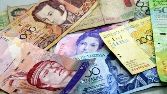 bolivares-inflacion