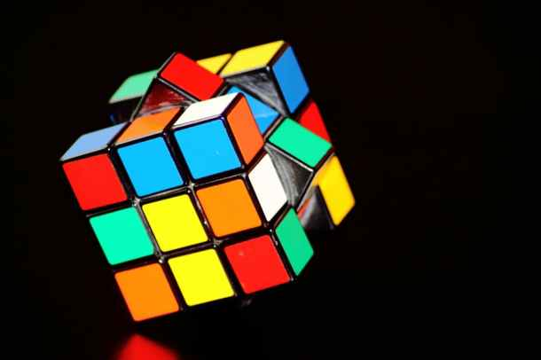 magic-cube-cube-puzzle-play-54101